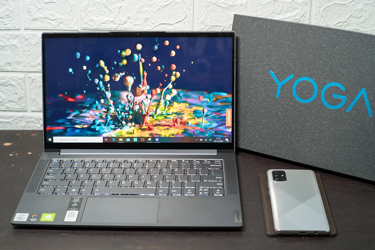 Review-Lenovo-Yoga-Slim-7i-Fabric-Cover-6