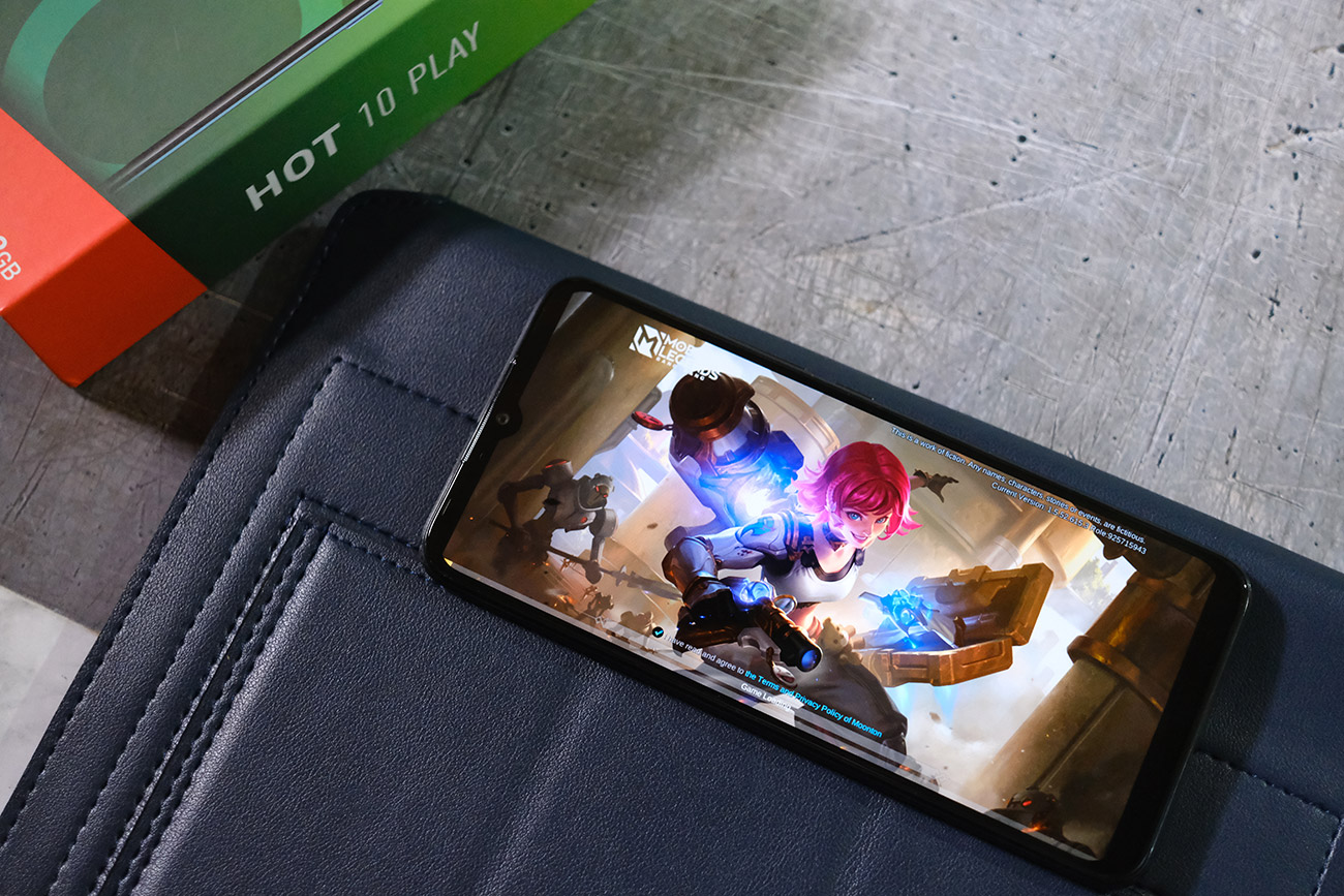 Review-Infinix-Hot-10-Play-8