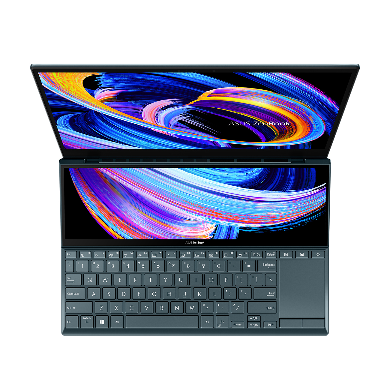 ZenBook-Duo-14_UX482_Product-photo_1B_Celestial-Blue_ADD_01
